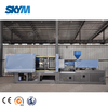 Automatic caps small plastic injection molding machine 200T