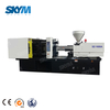 Low Price 200 Ton Servo Injection Molding Machine