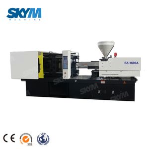 High Speed Plastic Productions Toy Making Machine Injection Molding Machines