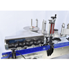 High Speed Round/Square Bottle Self Adhesive Labeling Machine