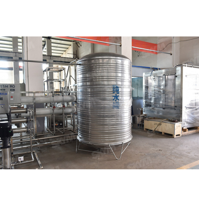 RO Water Filter Factory for Drink Water